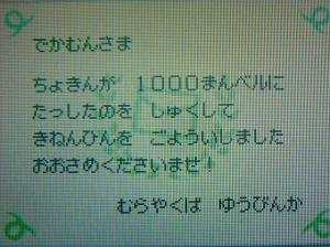 P1080608.jpg