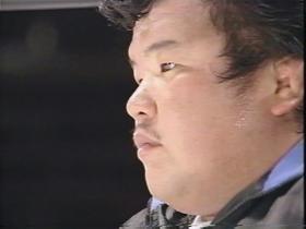 タマラナイ!!博多男