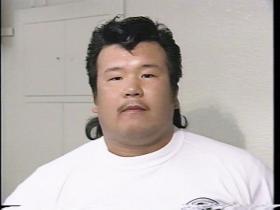 サンドウィッチマン伊達ちゃんじゃないよ!