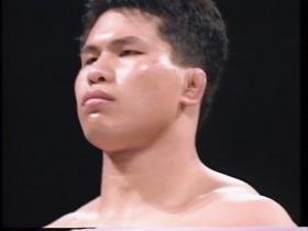 田村の表情が一変