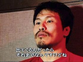 田村vs桜庭煽りV⑭