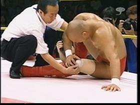 野呂田先生の介抱