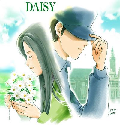daisy.415.jpg