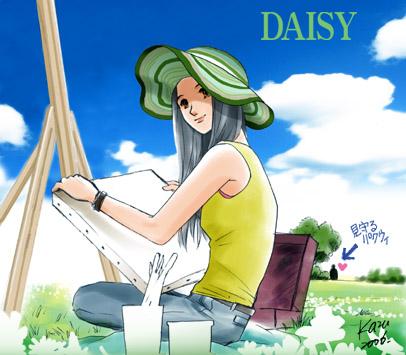 daisy.6.jpg
