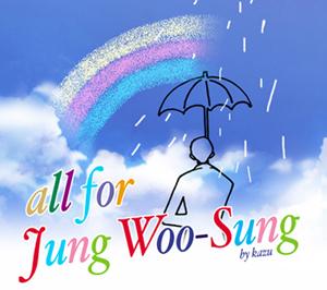 jung.woo-sung3.jpg