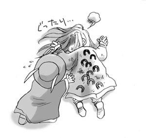 musa-comic01-3.jpg