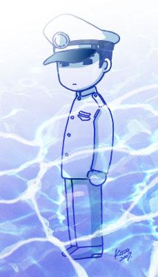 yuryon-02.jpg