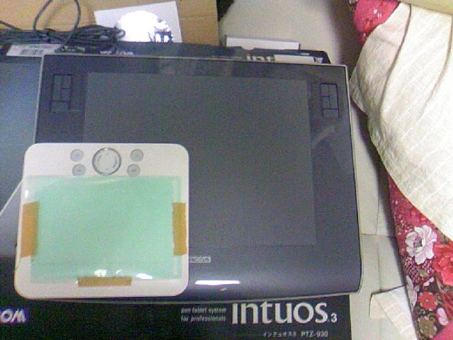 intuos02.jpg