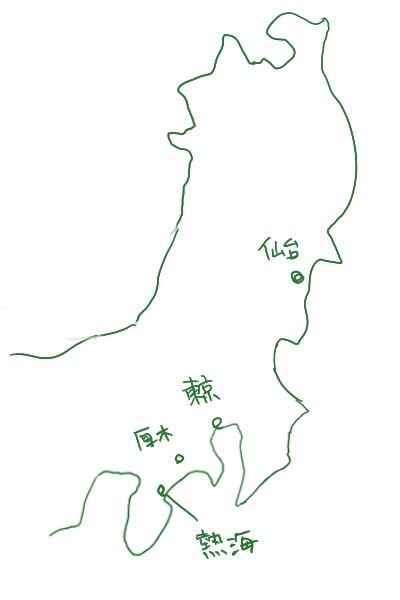 tizu.jpg
