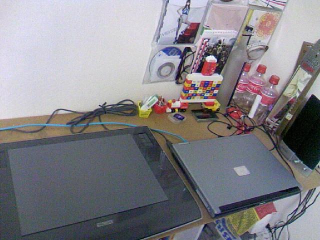 workspace00.jpg