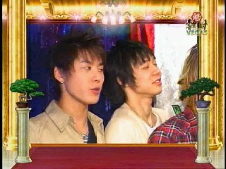 080206 FujiTV sakigake!7