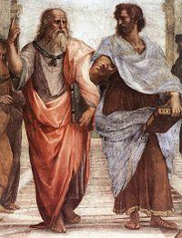 200px-Sanzio_01_Plato_Aristotle.jpg