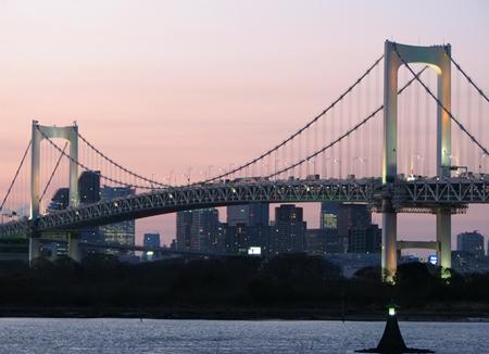 bridge6032.jpg