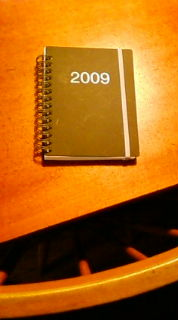 20090109181952