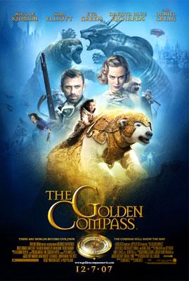 goldencompass_1.jpg