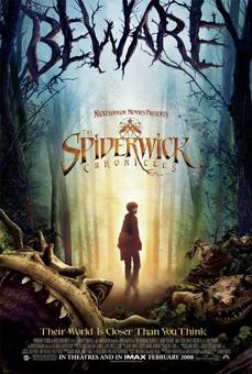spiderwick.jpg