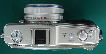 090607OlympusMFT-02.jpg