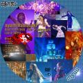 浜崎2008Live2