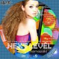 浜崎NEXT LEVEL-Disc2