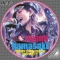 浜崎あゆみPREMIUM COUNTDOWN LIVE 2008-2009 2