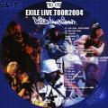 EXILE LIVE TOUR 2004 Disc1