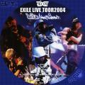 EXILE LIVE TOUR 2004 Disc2
