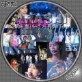 arasi いざNow-DVD1