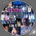 arasi いざNow-DVD2