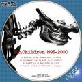 MrChildren 1996-2000
