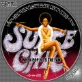 SUITE CHIC-WHEN POP HITS THE FAN