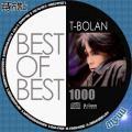 T-BOLAN.jpg