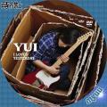 YUI-dvd.jpg