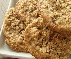 エレンのキャラメルクッキー