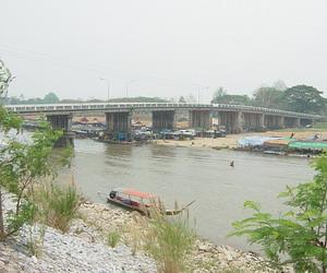 コック川1
