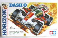 dash-0.jpg