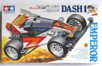 dash-1.jpg