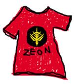 zeon.jpg
