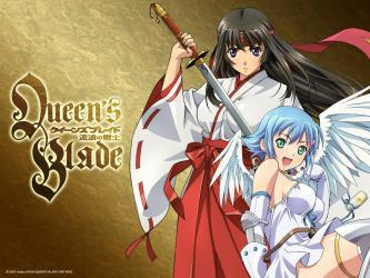 queensblade004.jpg