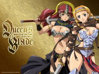 queensblade005.jpg