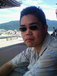 NEC_2009.jpg