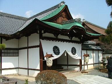 daikaku