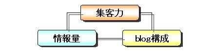 20060219015554.jpg