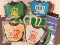 BABYDOLL★ベビードール オンラインショップでスタイを大量買い