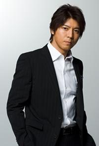 kamikawa2008.jpg