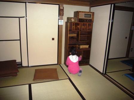 ryo33.jpg
