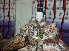08年人吉 寺ひな祭り20 コピー1