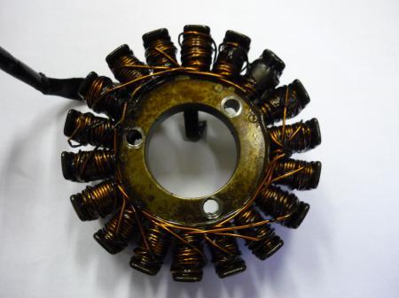 P1000946_convert_20090709101444.jpg