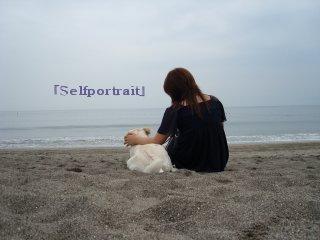 Selfportrait01.jpg