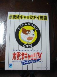 cats24.jpg
