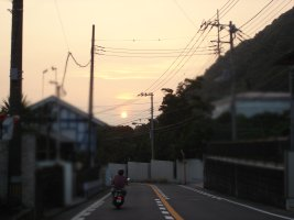 yuuhi7.jpg